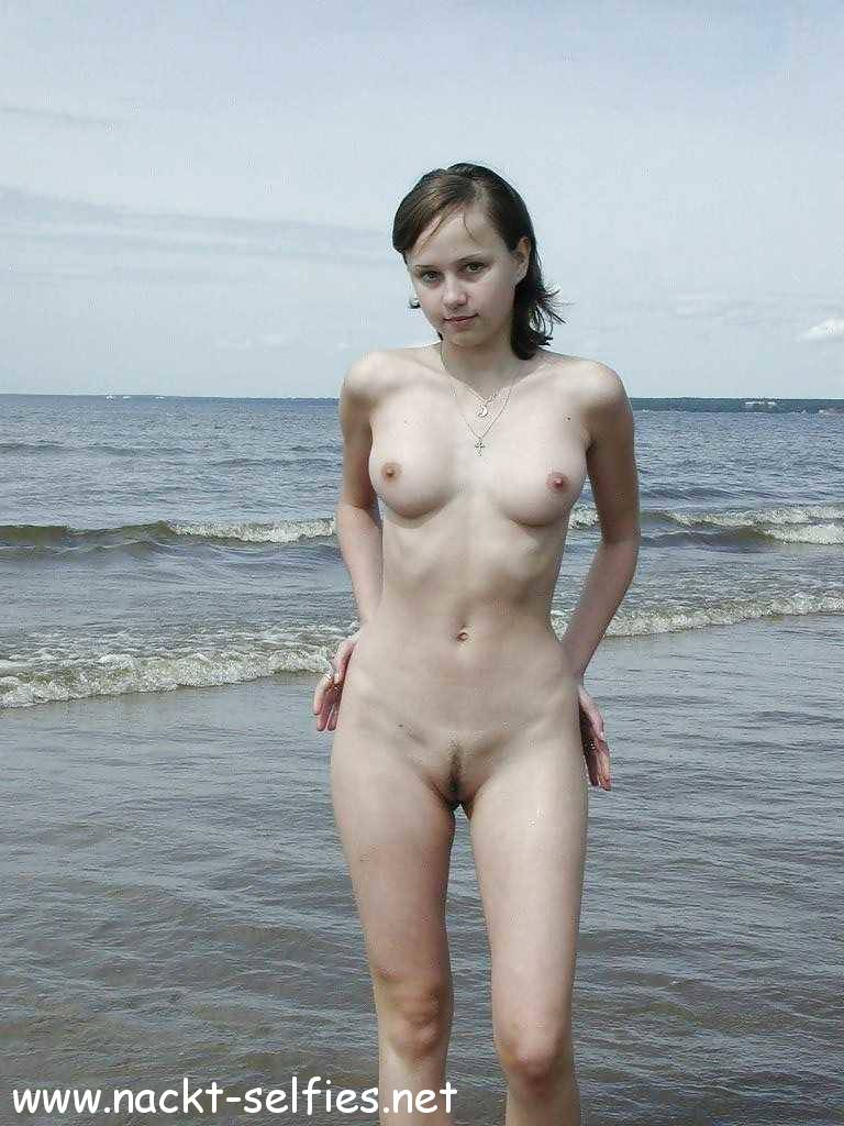 Want take nude girl am strand ass!! Yes