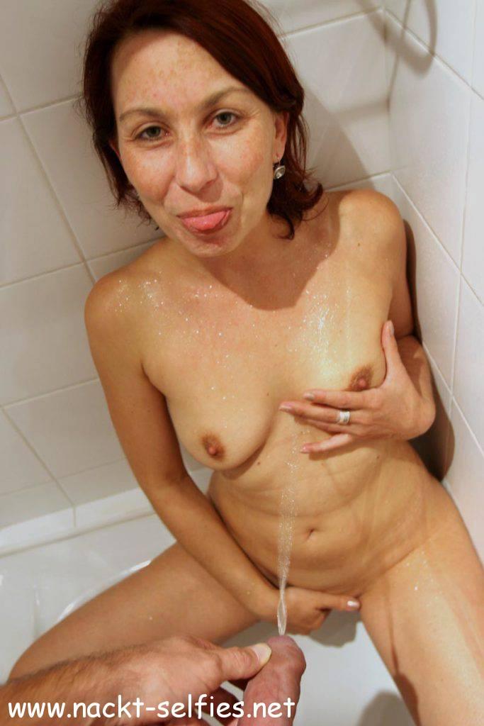 erotische treffen kostenlos Grevenbroich
