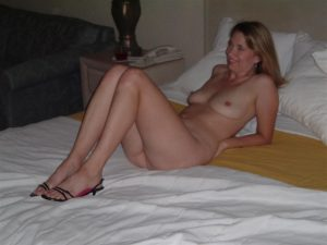 ehefrau nackt foto pic privat