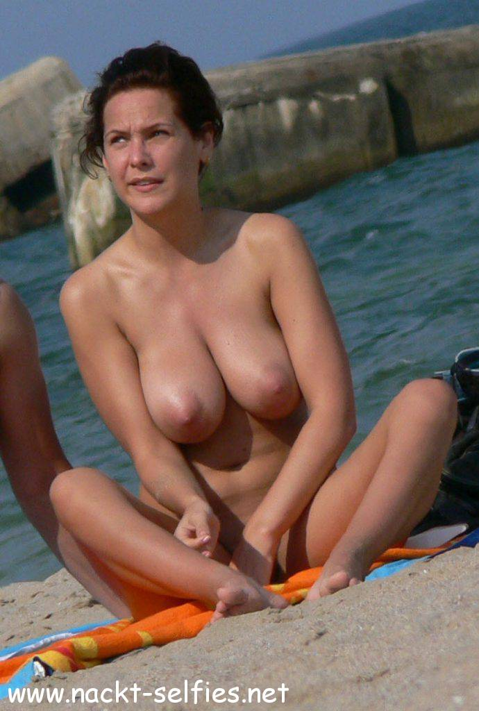 blowjob public trauminsel gelsenkirchen