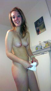 jacky nacktfoto nach dem sex