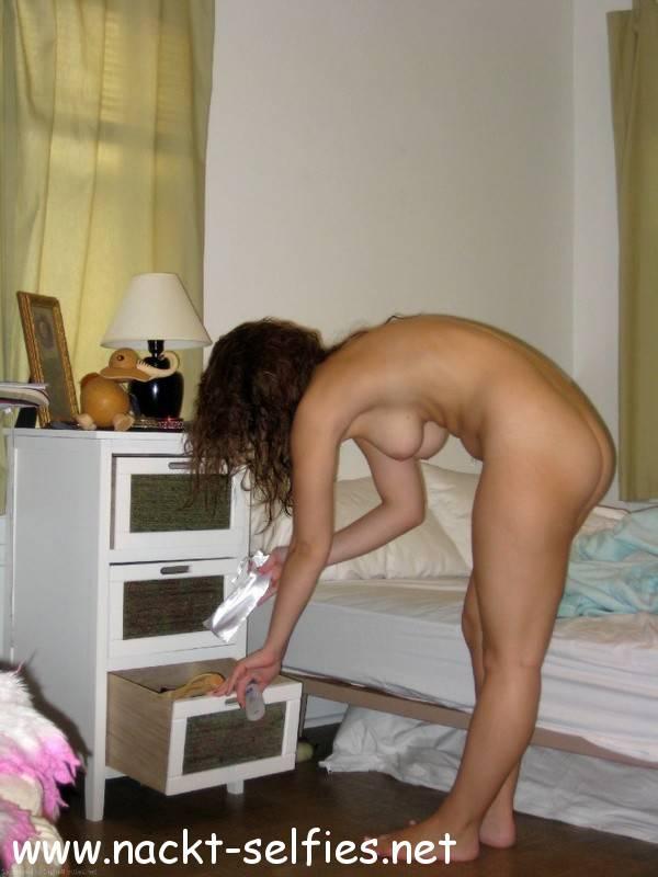 Heimliche Nackt Fotos