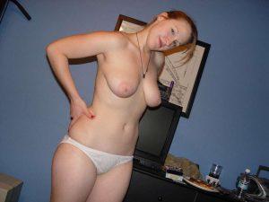 private nacktfotos von meiner freundin
