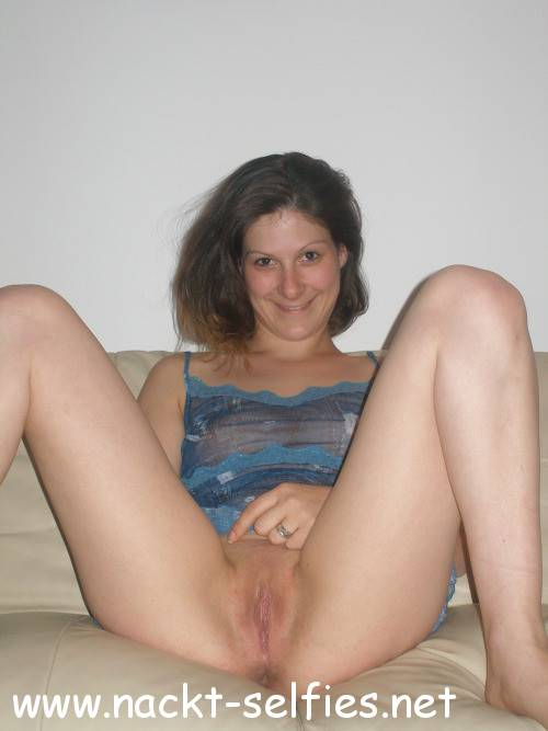 Tina Nackt