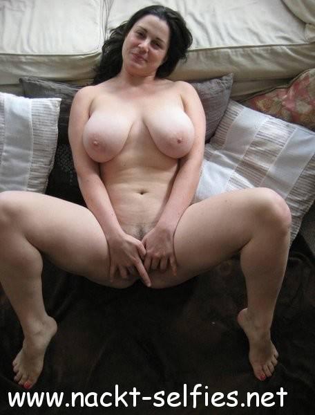 erotische treffen kostenlos Homburg