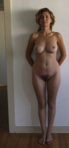 ehefrau nacktfoto privat schuechtern