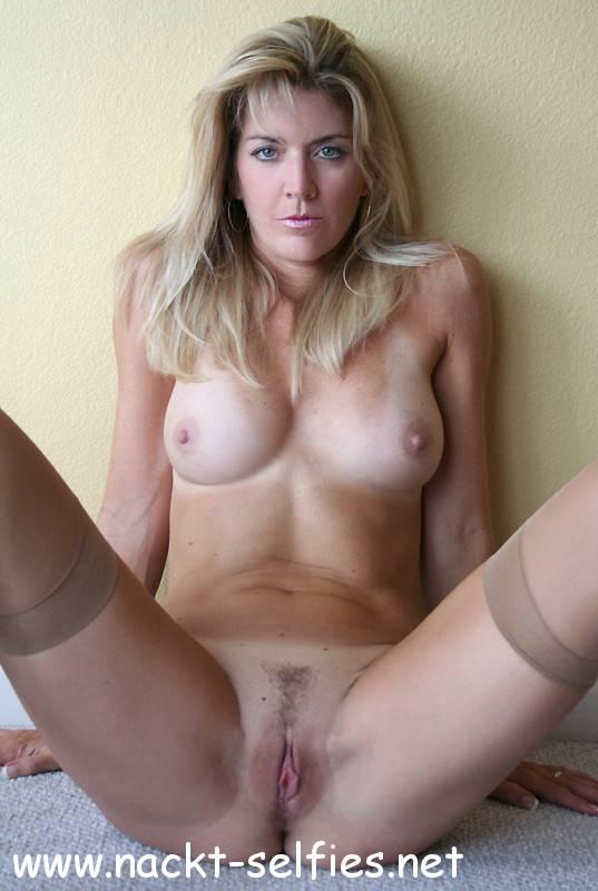swinger porno dating store kvinder