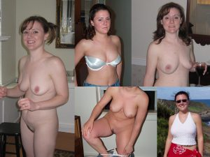 milf private fotos