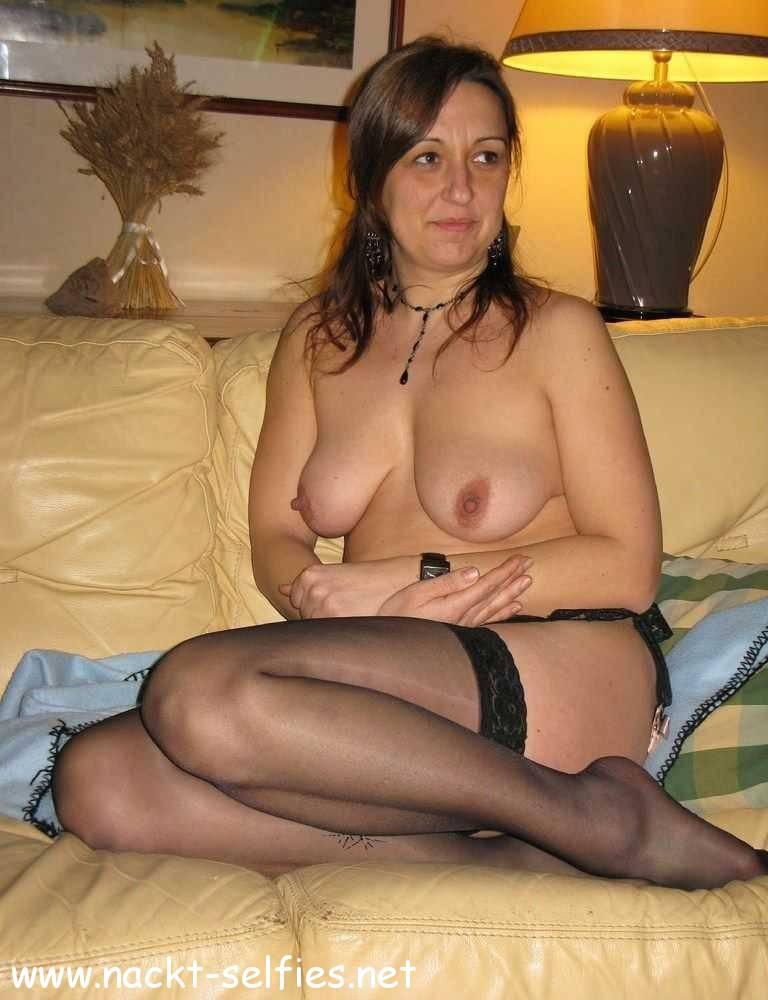 mature milfs sexy susi porn