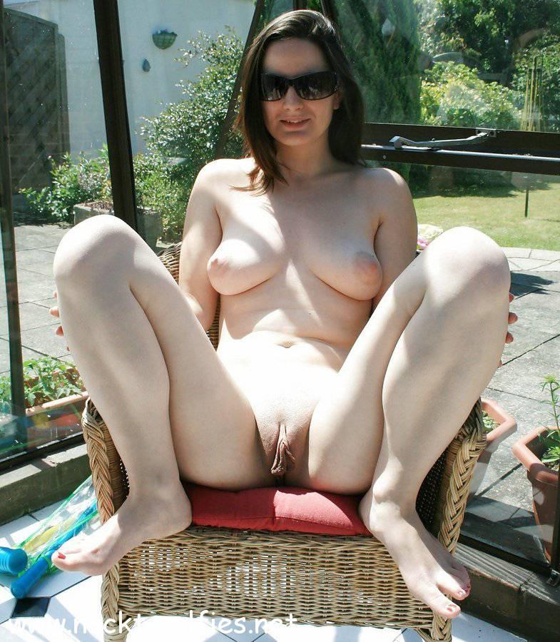 sex mönchengladbach meine frau nackt