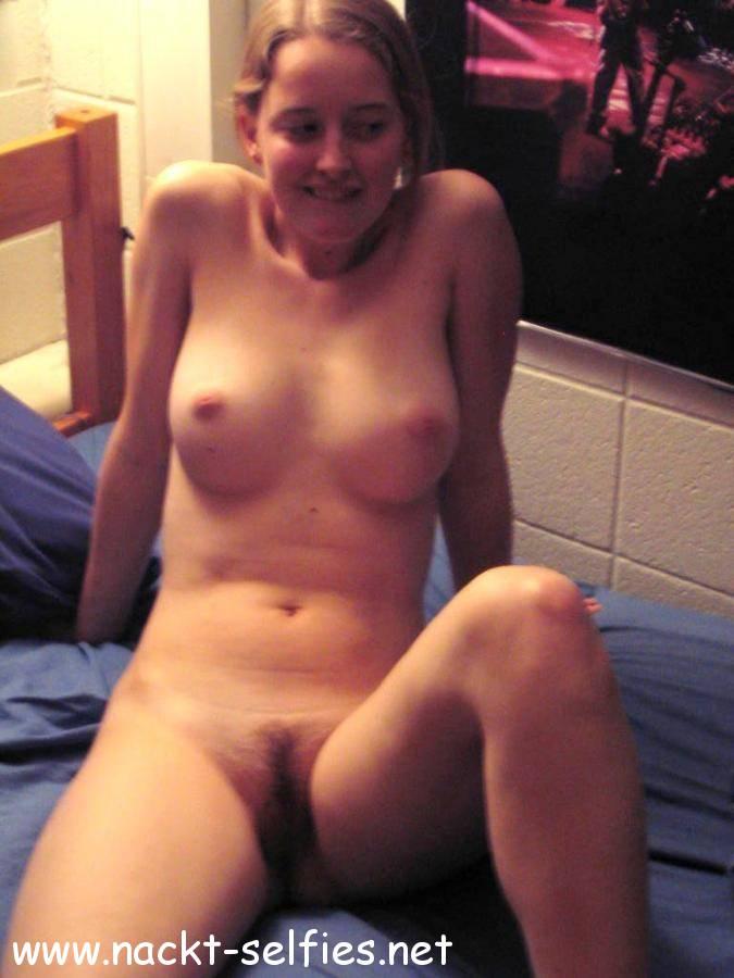 barbara nackt