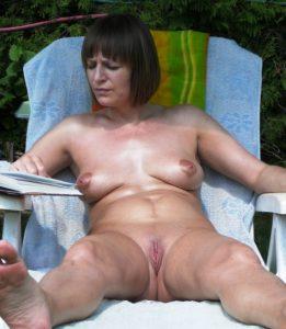 milf im urlaub nacktfoto fotze amateur privat voyeur