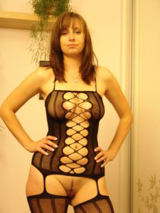 milf in reizwaesche swinger club joyclub amateur fotos