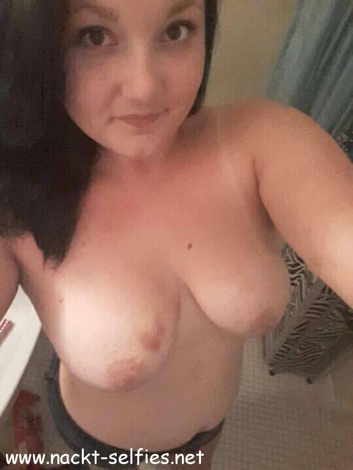 titten selfie 1