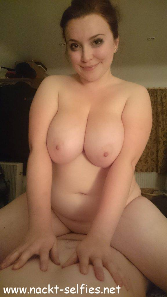 Dicke Titten Bbw