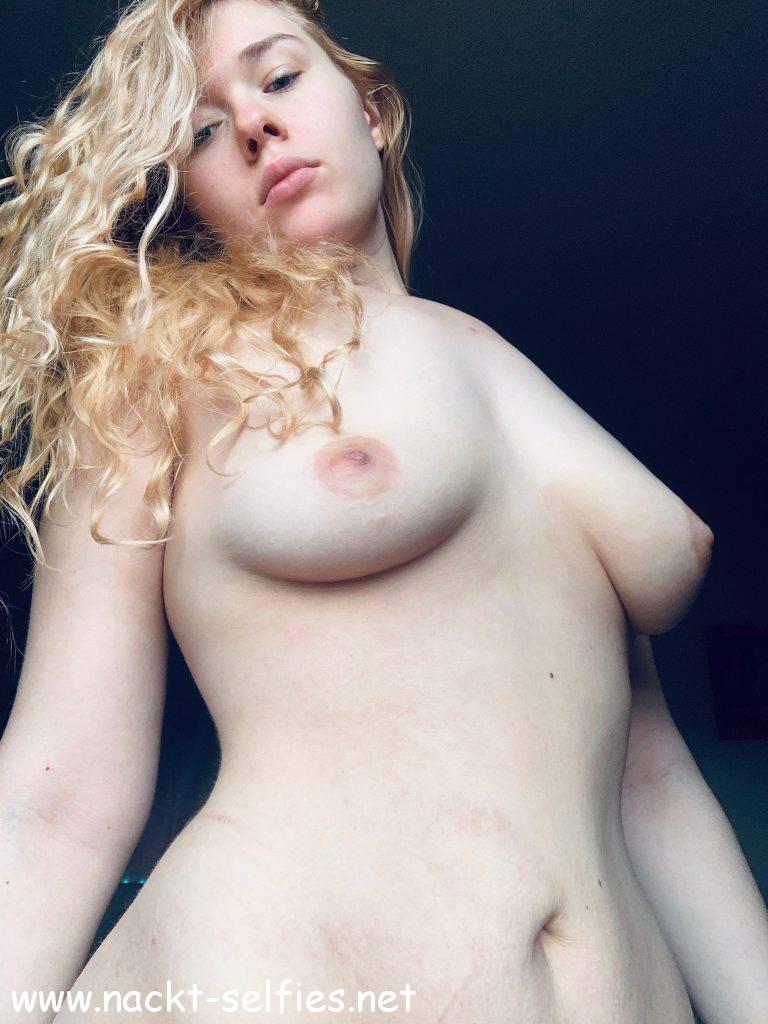 Tini nackt bilder